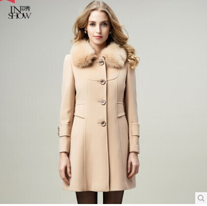 Buy Winter Coat Online
