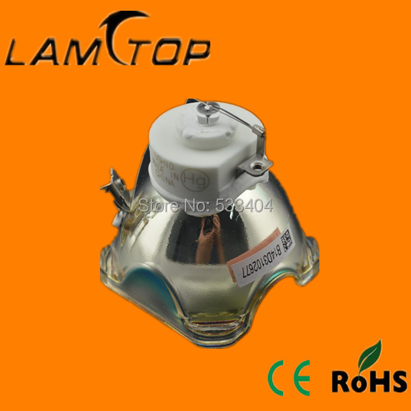 FREE SHIPPING  LAMTOP  180 days warranty original  projector lamp  DT00911  for   HCP-900X<br><br>Aliexpress