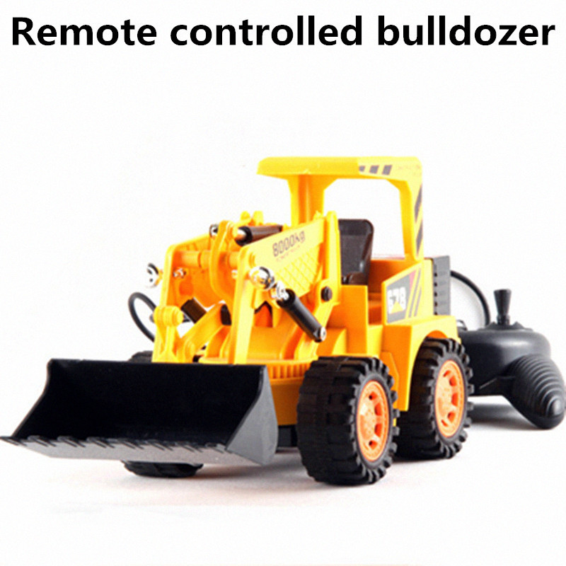 1:10 Large diggers,Engineering excavator vehicles,4 Channels cable remote control vehicle,Electric cars toys,free shipping(China (Mainland))
