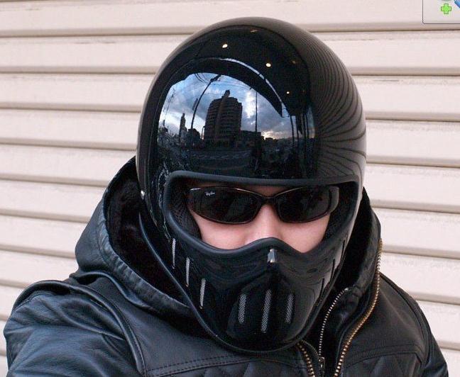 TT and CO Tokyo style motorbike helmet chopper style retro motorcycle helmet vintage helmet(China (Mainland))