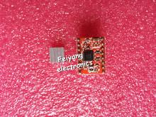 1pcs Reprap Stepper Driver A4988 Stepper Motor Driver Module  Dropshipping color:red(China (Mainland))
