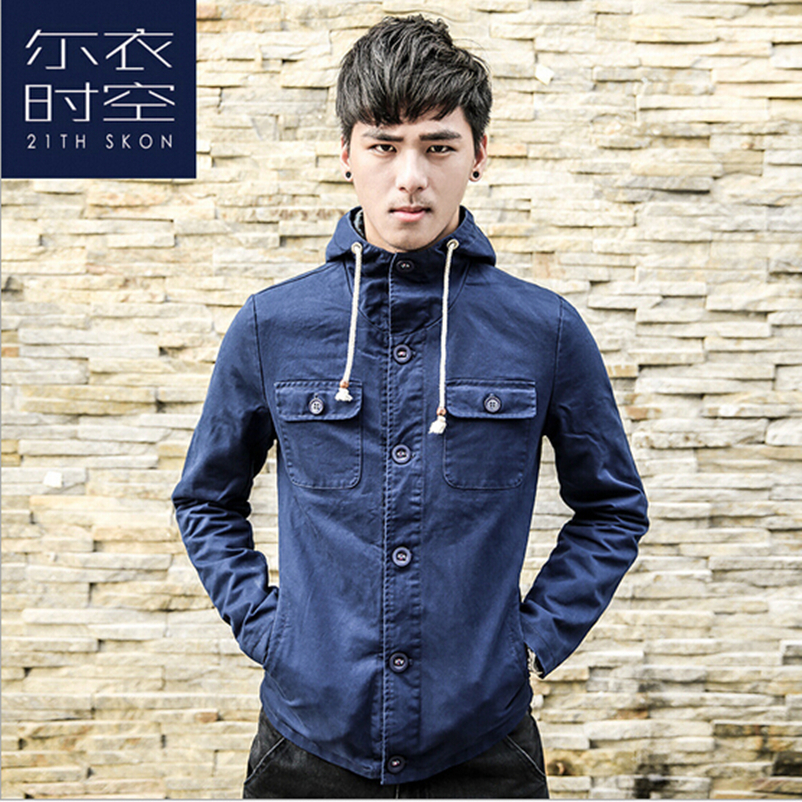 Online Get Cheap Summer Jackets Men -Aliexpress.com | Alibaba Group