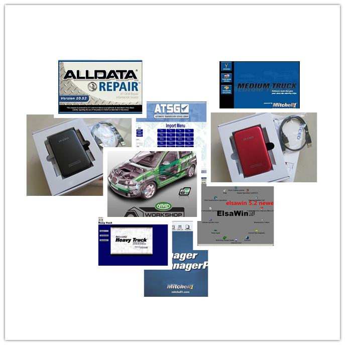 moto logiciel promotion achetez des moto logiciel promotionnels sur alibaba group. Black Bedroom Furniture Sets. Home Design Ideas