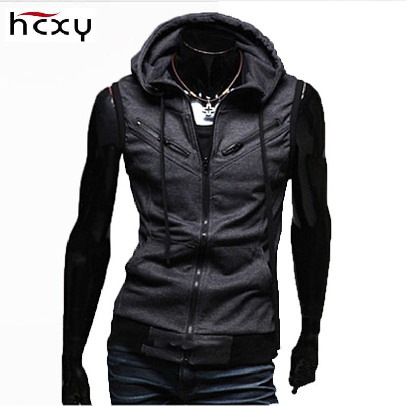 2014 slim fit hoodies vest men,wholesale cotton coat men vests,mens fashion jeans jacketОдежда и ак�е��уары<br><br><br>Aliexpress