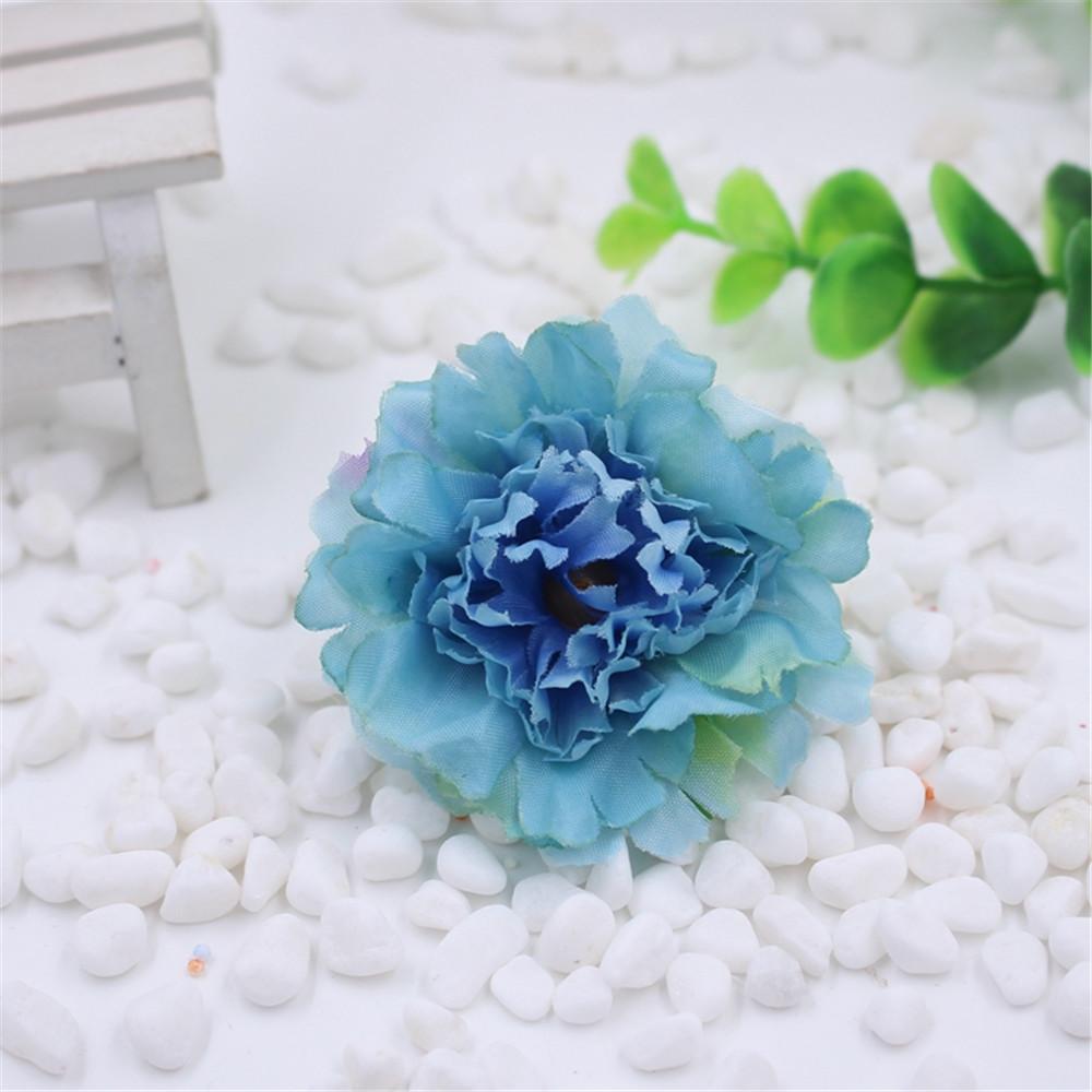 Vergelijk prijzen op blossom silk   online winkelen / kopen lage ...