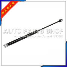 car accessories auto parts NEW OEM E36 Hood Strut Shock 318i 323i 320i 325i 328i 51231960852