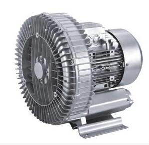 XGB611 Electric Air Blower 2.2Kw 1phase AC220V/50HZ Vortex air Pump Vacuum pump air blower(China (Mainland))