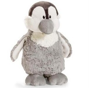 NICI plush dolls penguin  50cm (19.5″ ) and 35cm (13.75″) stuffed animals toys kids toy  AB102