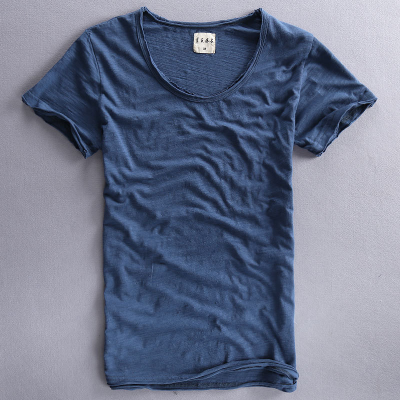 High Quality T-Shirts for Men at Spreadshirt Unique designs day returns Shop High Quality Men T-Shirts now!