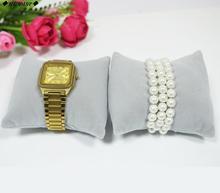 Ювелирная упаковка и дисплей  от Guangdong HL Jewelry Display Co,LTD, материал Ткань артикул 32260933752