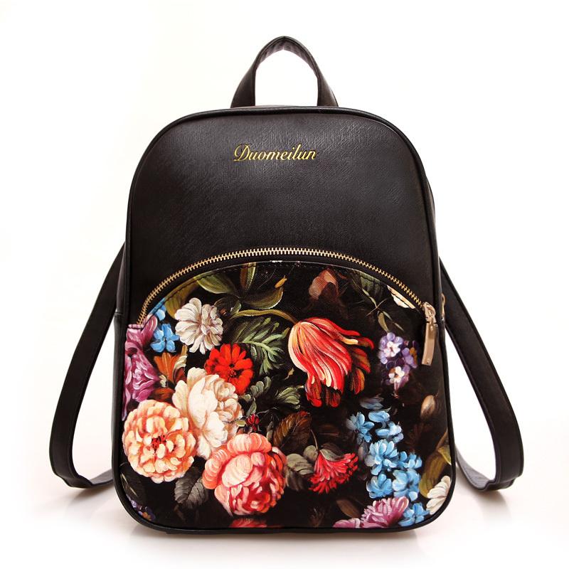 31 elegant womens bags for college sobatapkcom