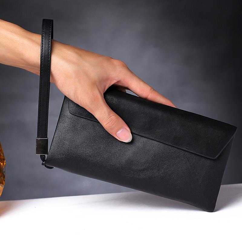 3016 New men wallets Casual wallet men purse Clutch bag Brand leather wallet long design men bag gift for men 3016(China (Mainland))