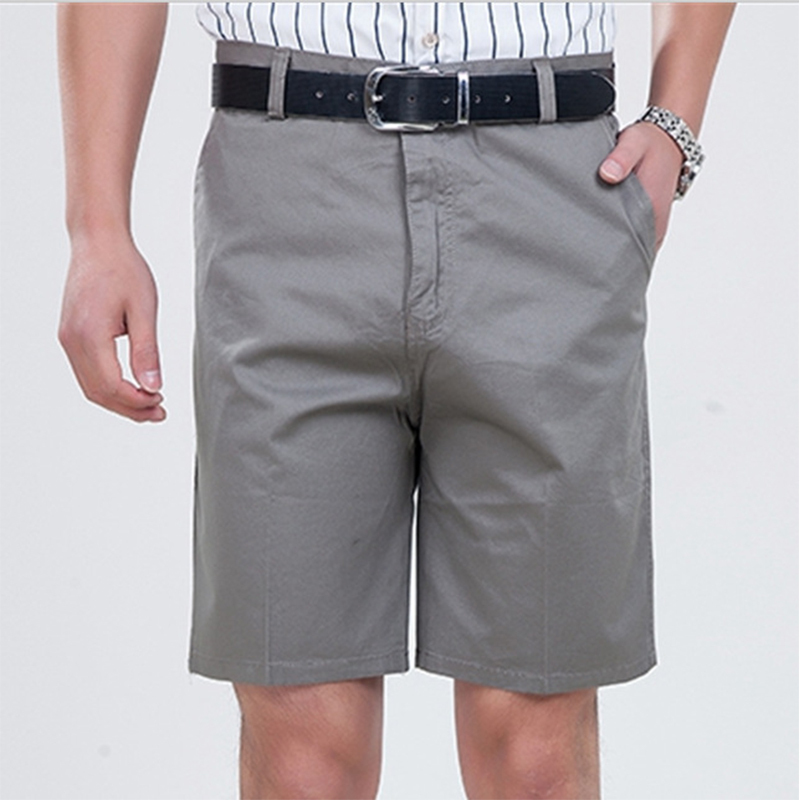 Mens-Leisure-Shorts-2015-fashion-new-Man-s-formal-suit-Shorts-male-short-pants-3-colors.jpg