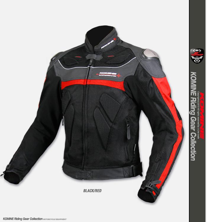 JK-021 motorcycle jacket popular brands / titanium racing suit / road cycling clothing / Men's racing jackets(China (Mainland))