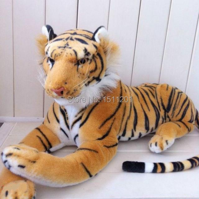 23cm Smurfette plush toys Animal Me To You Teddy Doll Big Tiger Plush story Toys Large Soft Toy Birthday Gift(China (Mainland))