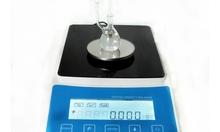Powder true hydrometer DJ300F200F dipping volume displacement method powder density tester