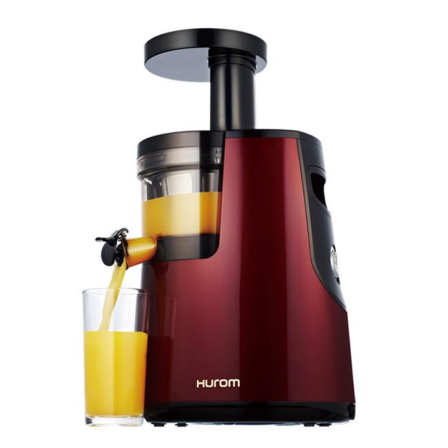 Vitesse Slow Juicer Review : Achetez en Gros hurom centrifugeuse lente en Ligne ? des Grossistes hurom centrifugeuse lente ...