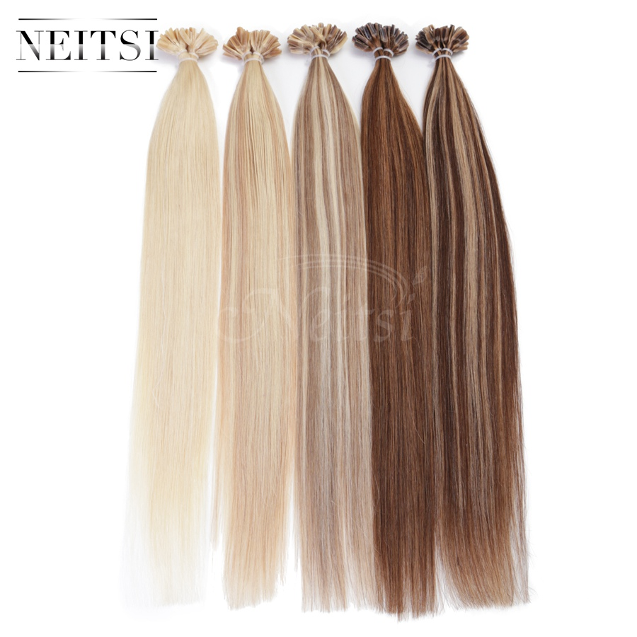 For U Hair Extensions Center Human Hair Extensions