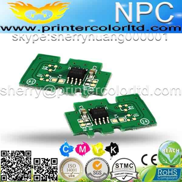 chip for Fuji-Xerox FujiXerox workcentre3020V WorkCentre3025 BI Phaser-3025BI phaser3025-VBI P-3025V NI WC 3020V laserjet refill