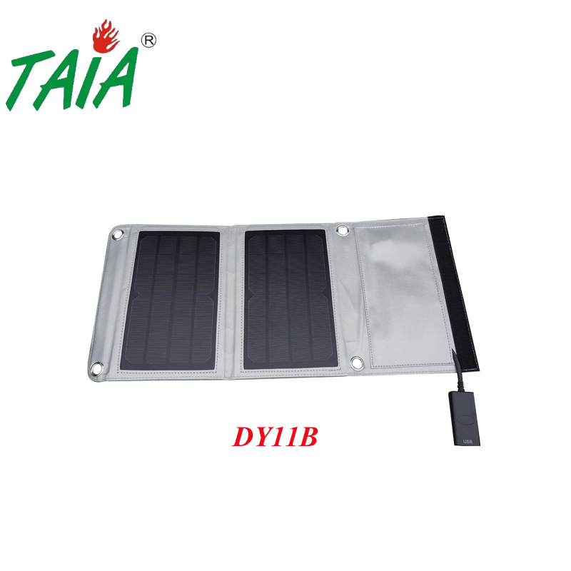 low price per watt flexible solar panel factory solar charger(China (Mainland))