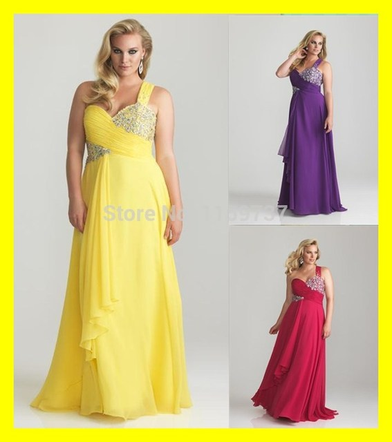 Good Dress Websites Photo Album - Reikian