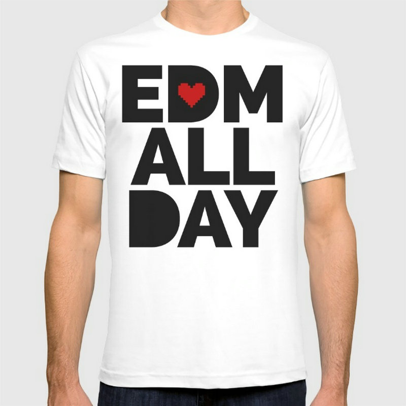 popular edm clothing buy cheap edm clothing lots from