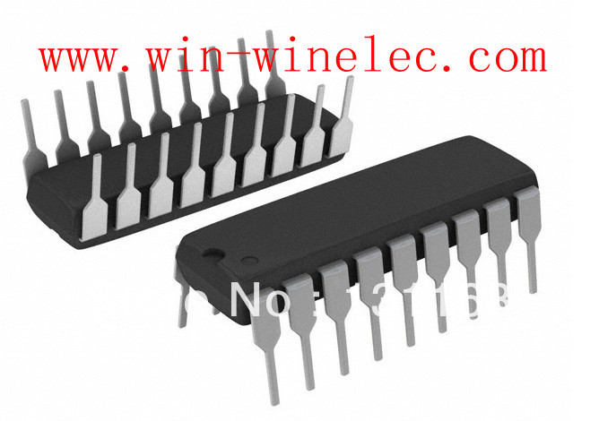 UDN2981A ALLEGRO 12+ IC SOURCE DRIVER 8CHAN 18-DIP/Contains lead / RoHS complia0nt by exemption/Original New Electronics IC Chip(China (Mainland))