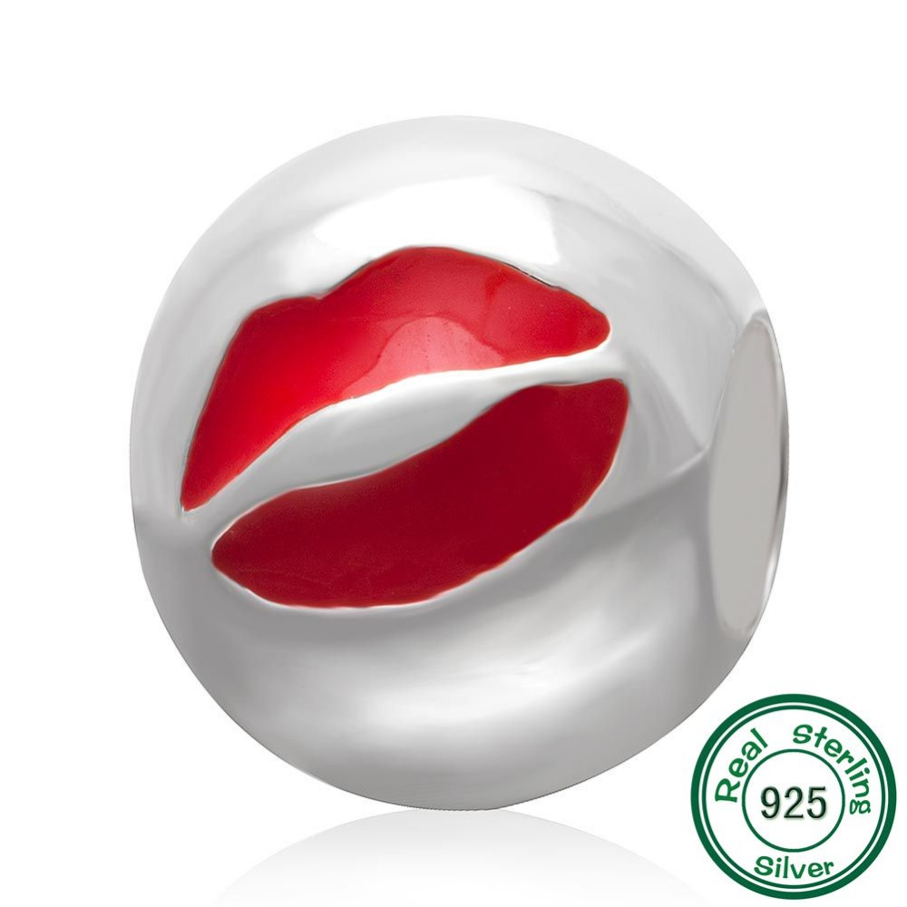 Compare Prices on Kiss Face- Online Shopping/Buy Low Price ...