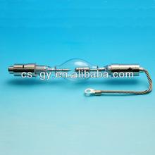 Lampada allo xeno xbo 4000 w per proiettore digitale DXL-40SN-402 35 v 130a(China (Mainland))