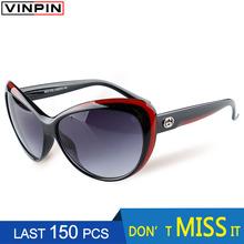 2015 New Arrival Fashion Women Sunglasses Top Rate Brand Designer Women Glasses High Level  Lower Price Eye Glass Women  5033