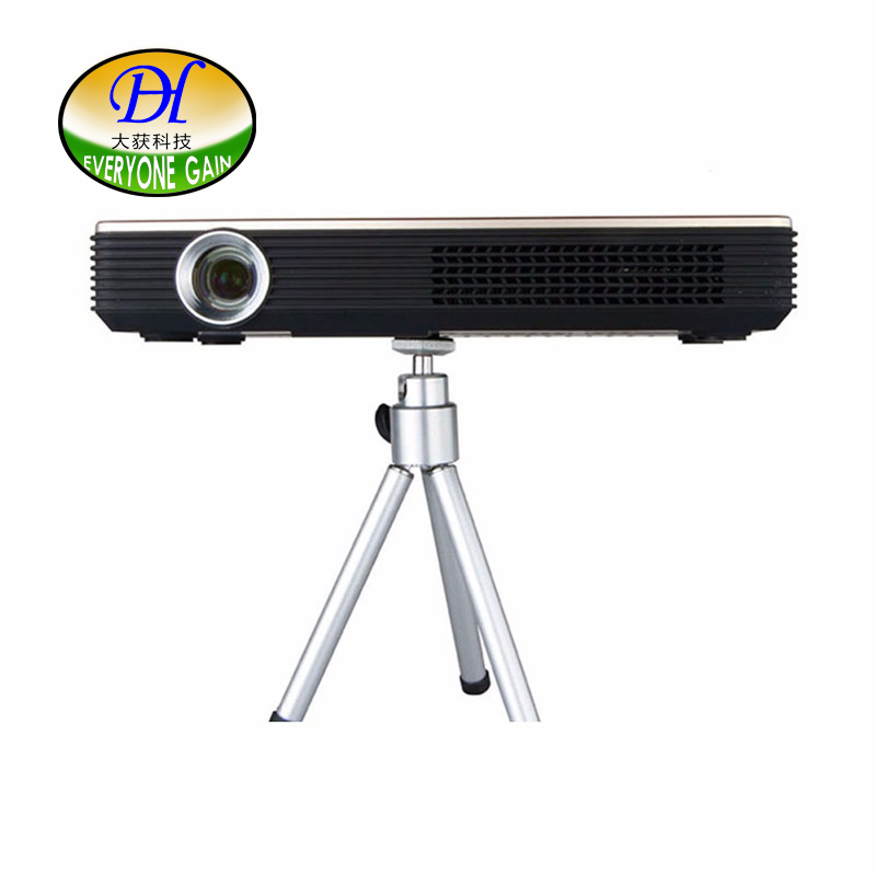 Compare prices on bluetooth video projector online for Bluetooth micro projector