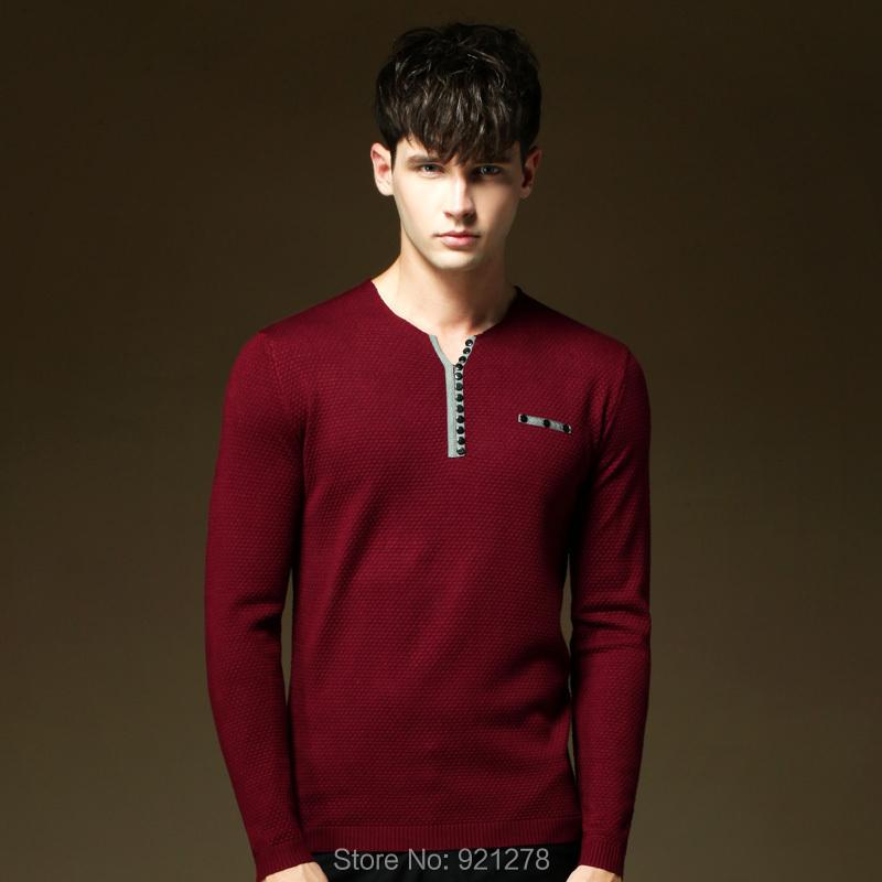 Мужской пуловер Other v ,  F710