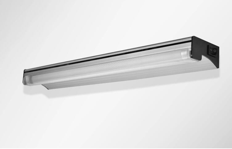 black glass mirrors contemporary beurteilungen online. Black Bedroom Furniture Sets. Home Design Ideas