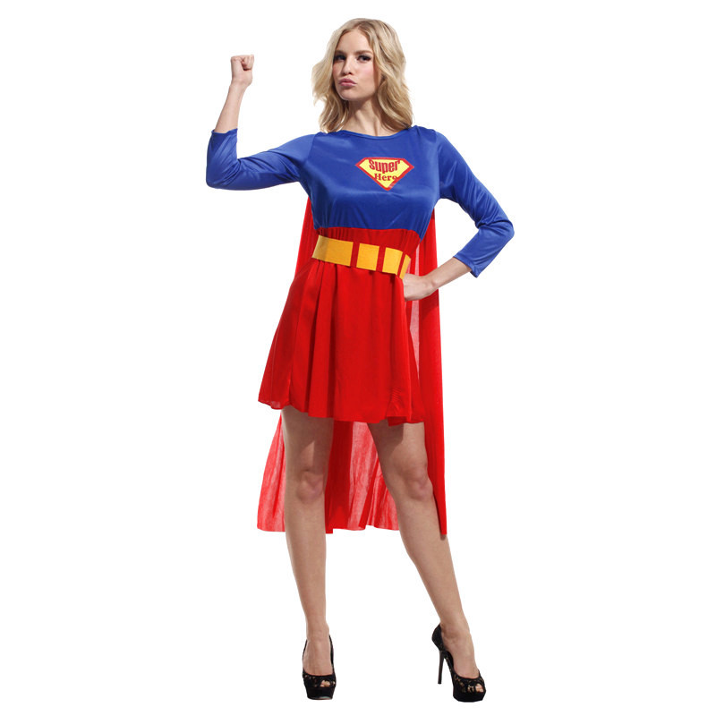 Супер Женская Одежда С Доставкой