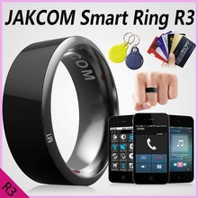 Jakcom Smart Ring R3 Hot Sale In Electronics Cable Winder As Cartoon Cable Cable Drop Clip Desk Earphone Winder(China (Mainland))