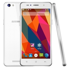 SISWOO Longbow C55 5 5 Android 5 1 Smartphone MTK6735 Quad Core 1 5GHz ROM 16GB