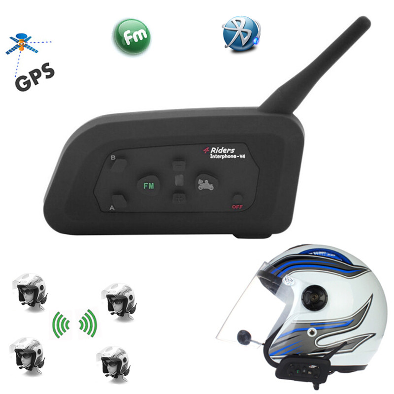 Bluetooth Headsets For Motorcycles ... Headsets from Automobiles & Motorcycles on Aliexpress.com | Alibaba