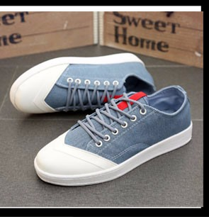 YINGLUNQISHI New Skate Shoes Unisex Shoes Camouflage Casual Shoes Spring 2016 Men Lace-Up Outdoor Walking Flats Zapatos Autumn