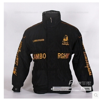2015 New factory direct sales New pattern F1 racing suit jacket /racing suit chaqueta moto / motorcycle racing suit jacket -O376