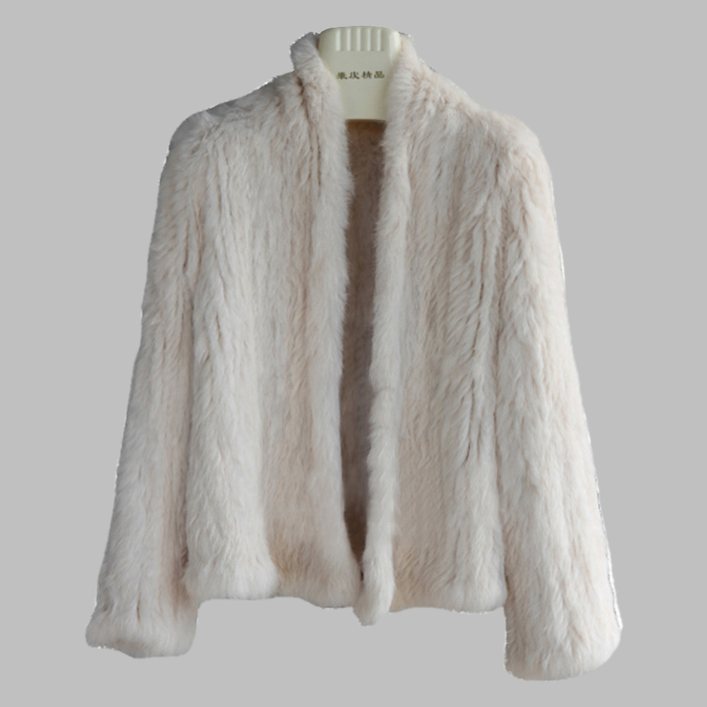 Mink Coat Value >> real fur coats for sale - Video Search Engine at Search.com
