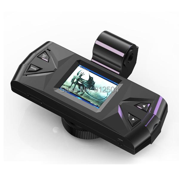 Free EMS RU! Mini 1.5 Inch M1 GS3000 HD 1080P CAR DVR 120 Angle Car Blackbox Vehicle Recorder Car Camera(China (Mainland))