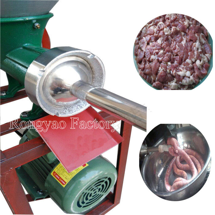 32 electric meat grinder, electric meat grinding machine, meat chopper with high efficiency<br><br>Aliexpress