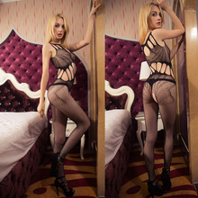 Buy Sexy lingerie hot sexy dresses underwear Bodystocking sexual products kimono pajamas pajamas sex toys latex women