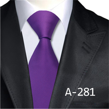 2015 New Fashion Tie 40 Style 100% Silk Jacquard Necktie Business Wedding Party Ties For Men Free Shipping(China (Mainland))