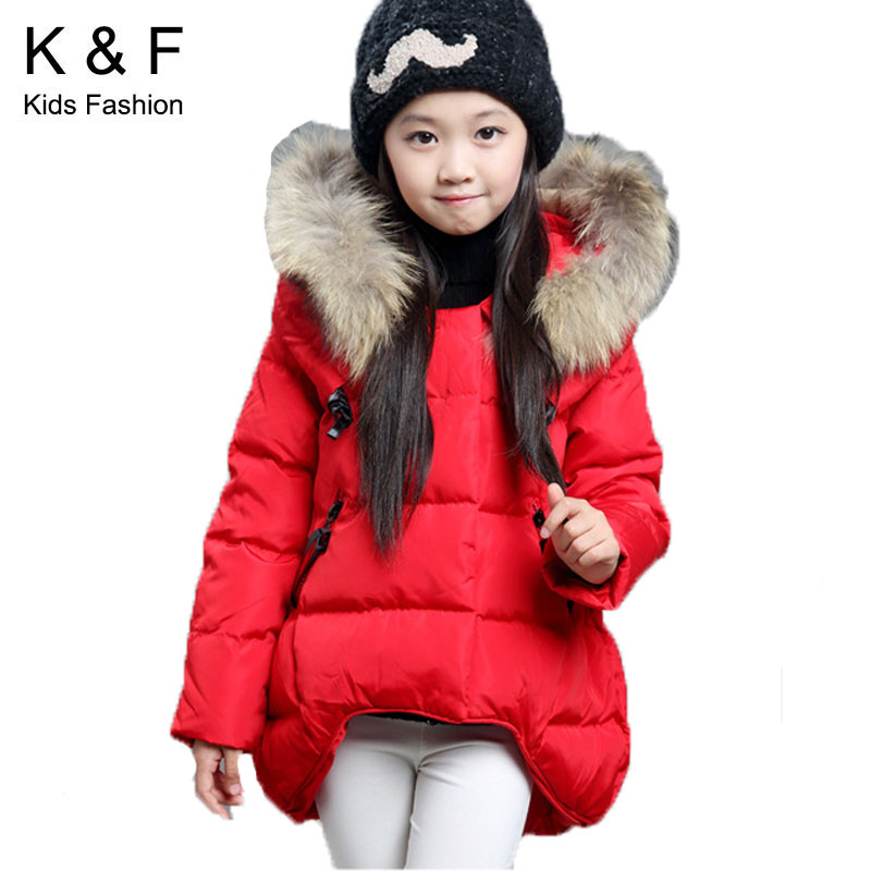 Shop all Shop by Room Living Room Bedroom Bathroom Dining Room Kitchen Kids' Room Teens' Room Patio Entryway Office. Girls' Raincoats. invalid category id. Girls' Raincoats. Showing 48 of results that match your query. Search Product Result. Product - Girls' Embroidered Cotton Anorak Jacket.