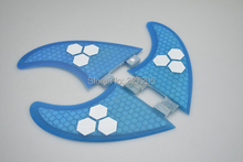 wholesale board paddle