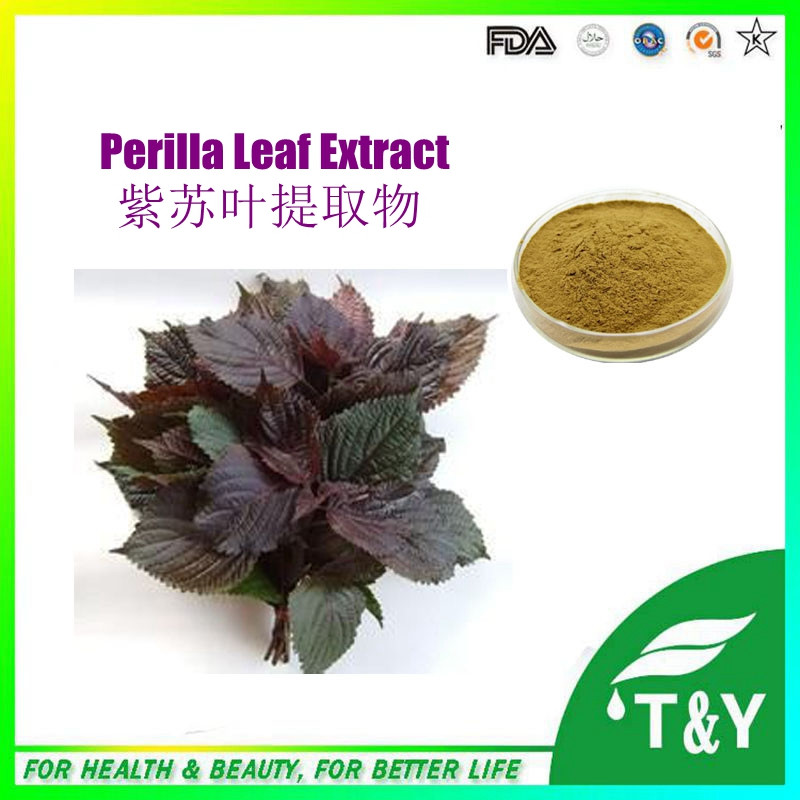 Supplier by Nutramax Perilla Frutescens Leaf Powder Extract 500g<br><br>Aliexpress