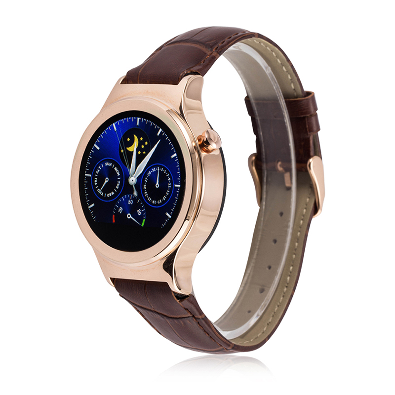 lemfo s3 bluetooth smart watch mtk2502 wrist smartwatch apk for apple ios samsung android. Black Bedroom Furniture Sets. Home Design Ideas