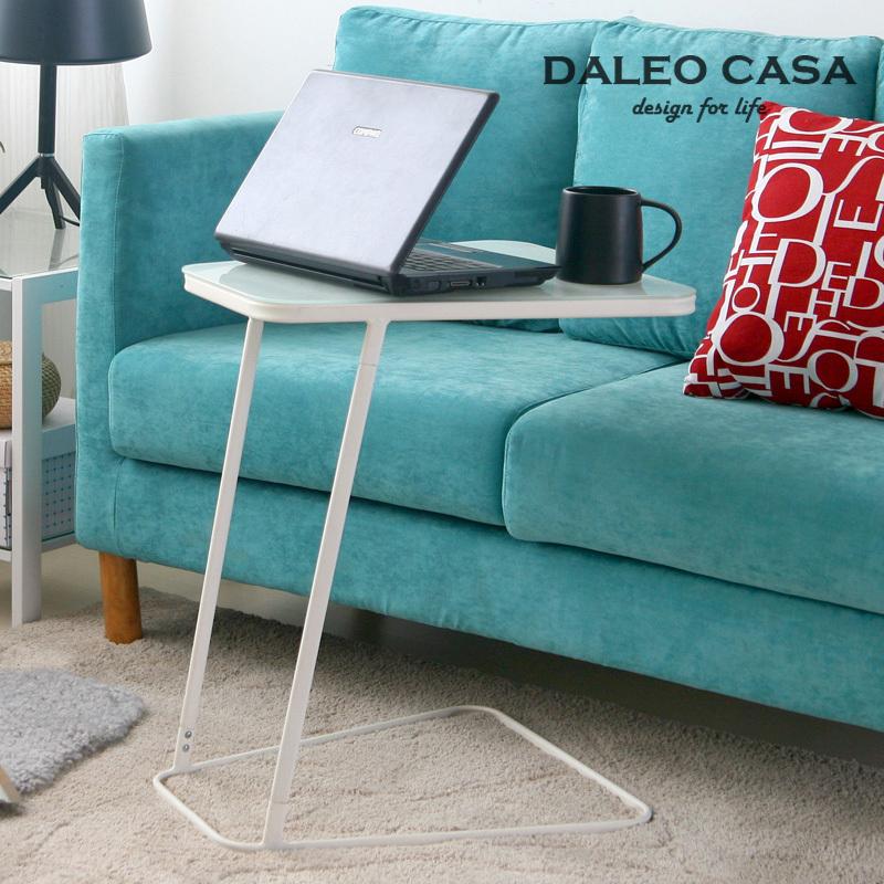 Achetez en gros table petit ordinateur portable en ligne for Panier d ordinateur portable ikea