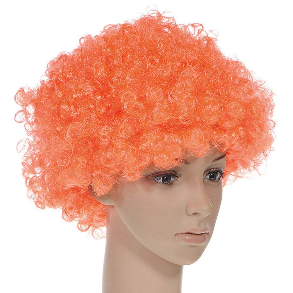 HG1512730148_Halloween-Disco-Clown-Curly-Afro-Circus-Fancy-Dress-Hair-Wigs-Xmas-Party-Decor (3)